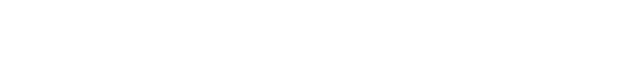 Philip Martin Stuebe Logo